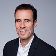 Alejandro Ocampo, Principal Investigator