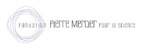 Fundation Pierre Mercer pour la Science