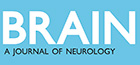 Logo Brain magazine