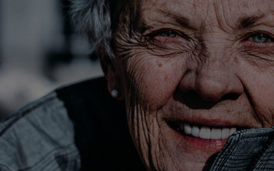 What is aging and what are we doing to age better?
